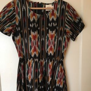 Dresses - Mata traders gorgeous dress size xs